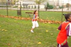 2008-11-16_Leo_Lagrange_Argenteuil_027