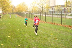 2008-11-16_Leo_Lagrange_Argenteuil_029