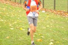 2008-11-16_Leo_Lagrange_Argenteuil_073