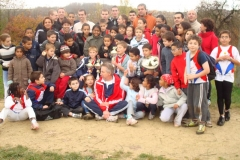 2008-11-16_Leo_Lagrange_Argenteuil_116