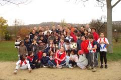 2008-11-16_Leo_Lagrange_Argenteuil_117