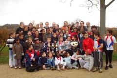 2008-11-16_Leo_Lagrange_Argenteuil_118