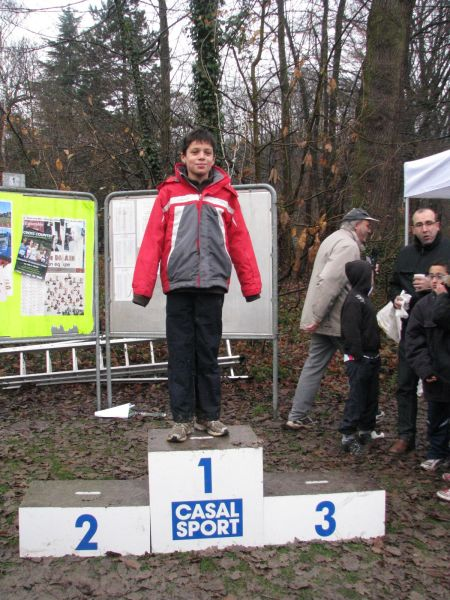 2008-12-14_Cross_Departemental_Clichy_001