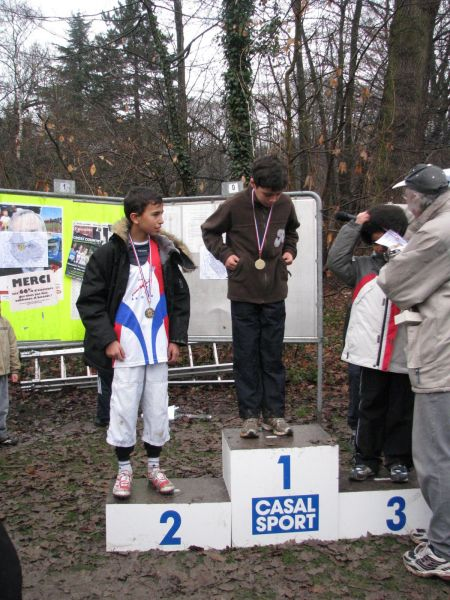 2008-12-14_Cross_Departemental_Clichy_002