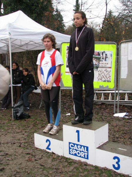 2008-12-14_Cross_Departemental_Clichy_007