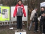 2008-12-14 Cross_Departemental_Clichy
