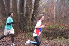 2008-12-14_Cross_Departemental_Clichy_004