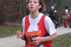 2008-12-14_Cross_Departemental_Clichy_006
