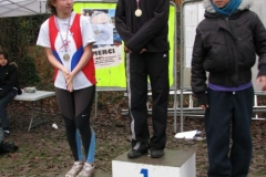 2008-12-14_Cross_Departemental_Clichy_008