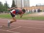 2009-04-05 Challenge-Auguste-Delaune_Bobigny