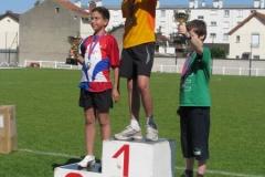 2009-06-24_Friboulet_002