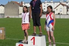 2009-06-24_Friboulet_011