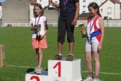 2009-06-24_Friboulet_012