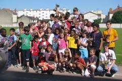 2009-06-24_Friboulet_024