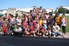 2009-06-24_Friboulet_025