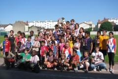 2009-06-24_Friboulet_026