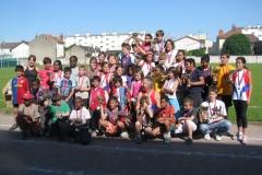2009-06-24_Friboulet_027