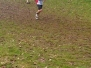2015-01-25 FFA Championnats Régionaux De Cross Country Aulnay