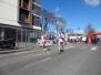 2015-04-05 FSGT_VIVICITTA_SAINT-OUEN