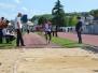 2015-05-09 FFA-INTERCLUBS-Longjumeau