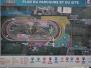 2016-03-06 ABDO @ FFA Cross - Championnat de France - Le Mans