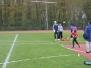 2016-04-10 ABDO @ FSGT Quadrathlon Départemental - Tremblay-En-France