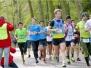 2016-04-24 ABDO @ Trail le Pouce - 14kms200m et 10kms du bois de Boulogne