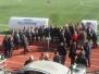 2016-10-16 ABDO @ Inauguration du Stade Alain Mimoun de Dugny