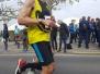 2017 04 16 La Ronde d'Enghien