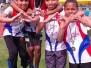 2017-05-28 ABDO aux régionaux FSGT enfants à Saint-Ouen