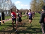 2018-02-18 Demi finale Cross a Cergy