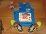 2018-02-24 2018-03-03 FSGT Marathon du Sahara