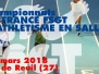 2018-03-11 FSGT France Salle