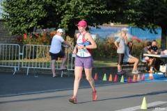 2018-07-15 Chpt de France Espoirs Niort 075